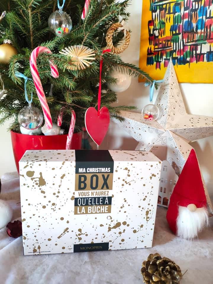 ma-christmas-box-monoprix-noel-2018-concours-contenu