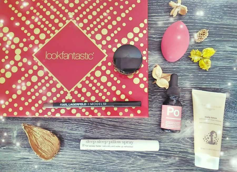 spoiler-contenu-lookfantastic-box-decembre-2018