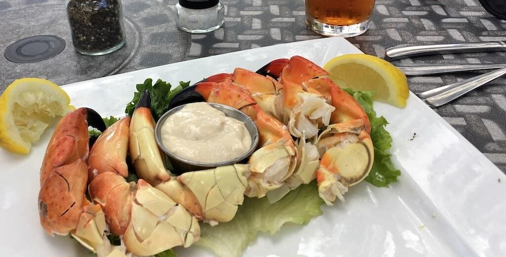 que-manger-a-miami-top-10-pince-crabe