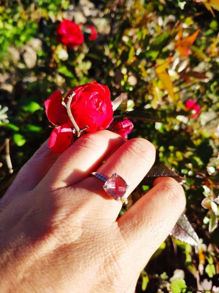 selection-bijoux-saint-valentin-bague-argent-pierre-rose