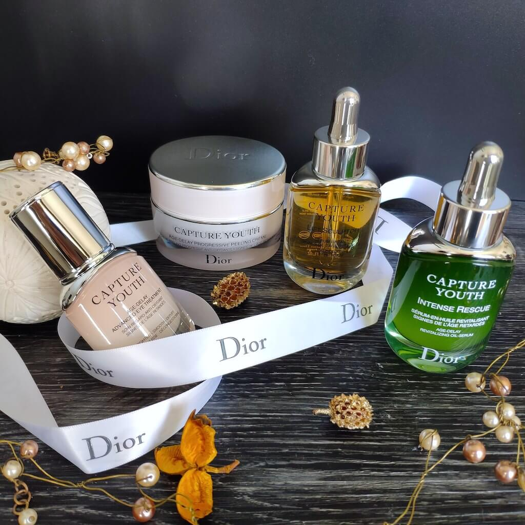age-delay-soins-anti-age-capture-youth-dior-avis-test