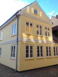 7-jours-au-danemark-en-famille-itineraire-visites-activites-9