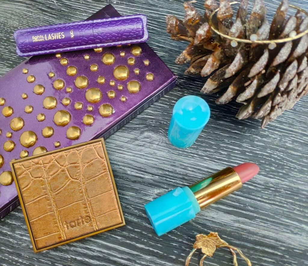 avis-test-swatch-tarte-set-sail-color-splash-lipstick