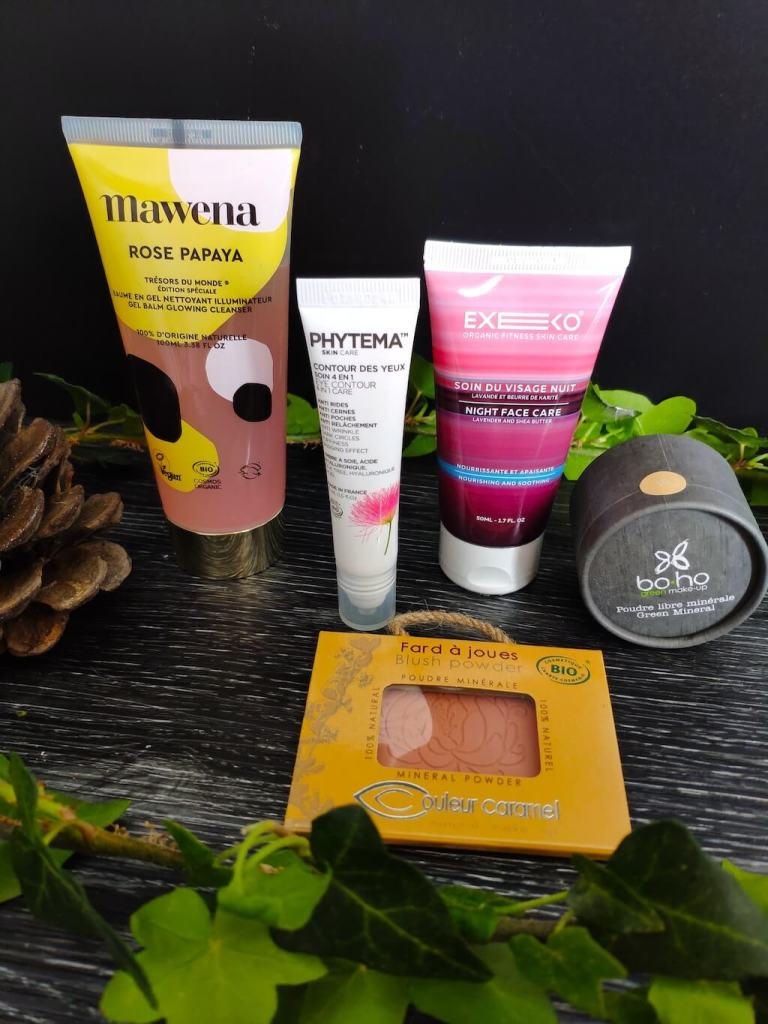 la-biotyfullbox-100-cosmebio-box-beaute-bio-avril-2019-avis-test-contenu-code-promo