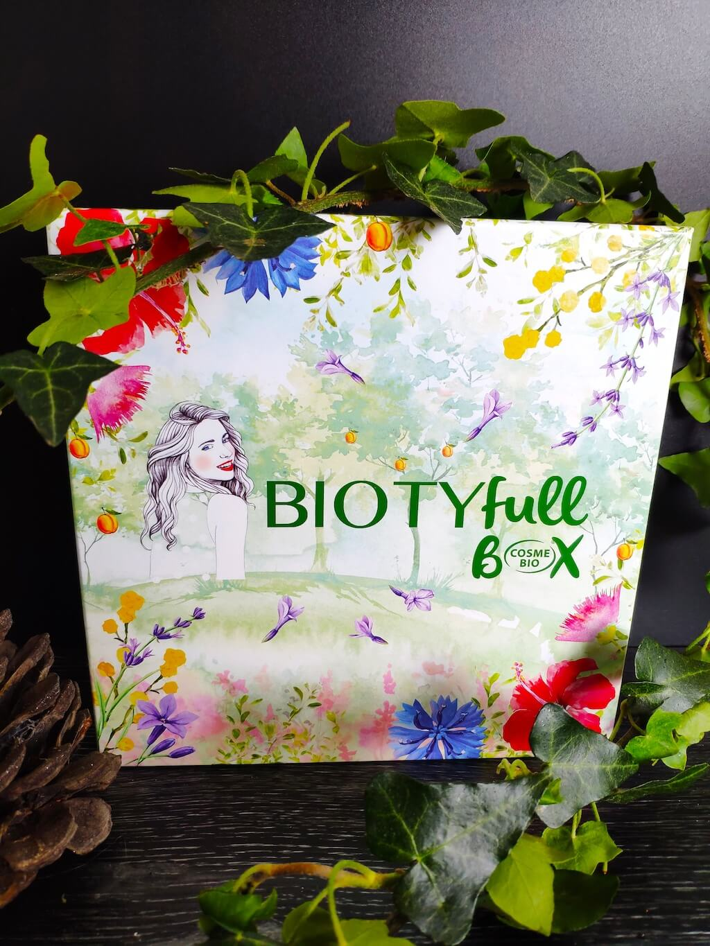 biotyfullbox-box-beaute-cosmebio-bio-avril-2019-avis-test-code-promo