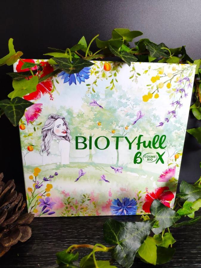 biotyfullbox-box-beaute-cosmebio-bio-avril-2019-avis-test-code-promo