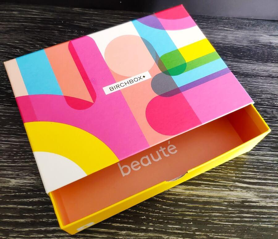 birchbox-pop-couleurs-avril-2019-spoiler-contenu-code-promo