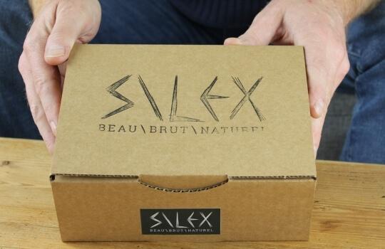 silex-box-beaute-bio-naturel-homme-avis-test