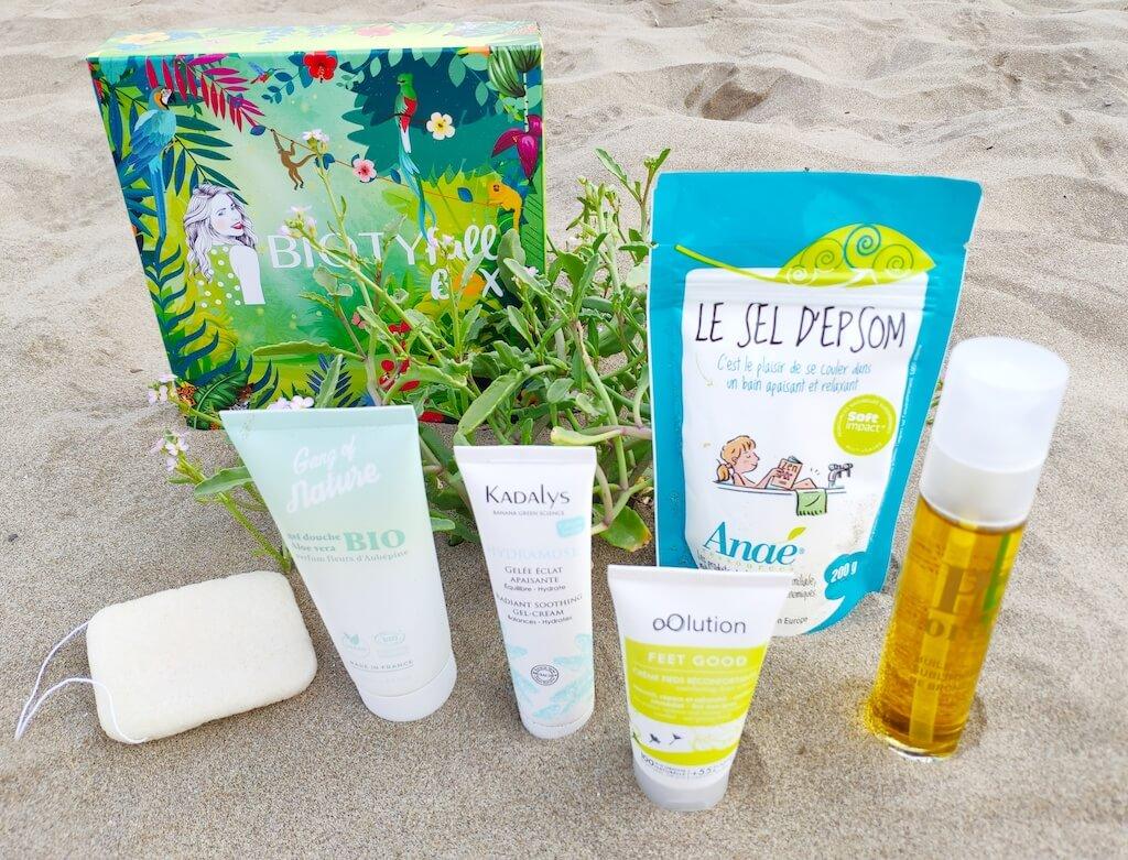 routine-apres-soleil-biotyfull-box-aout-2019-contenu-spoiler-promo