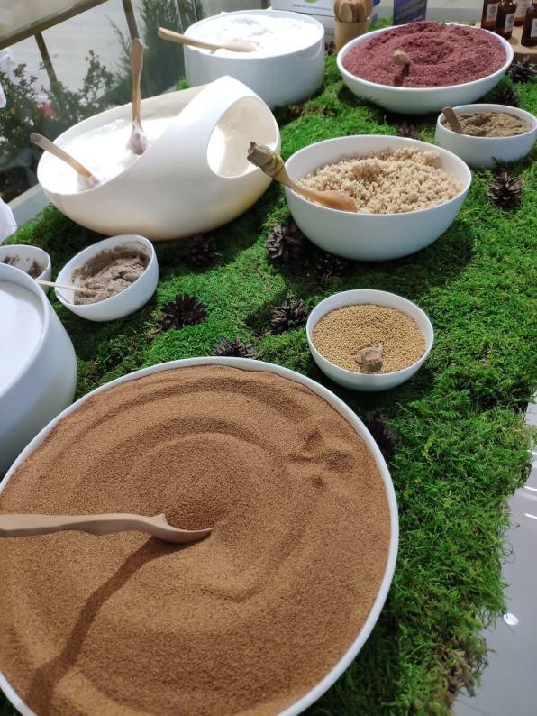 fresh-spa-natura-siberica-moscou-voyage-en-beaute-avis-test