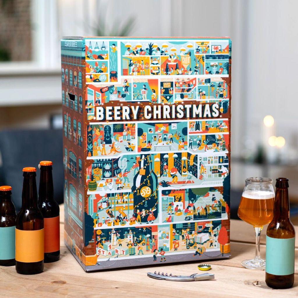 calendrier-de-l-avent-bieres-du-monde-beery-christmas
