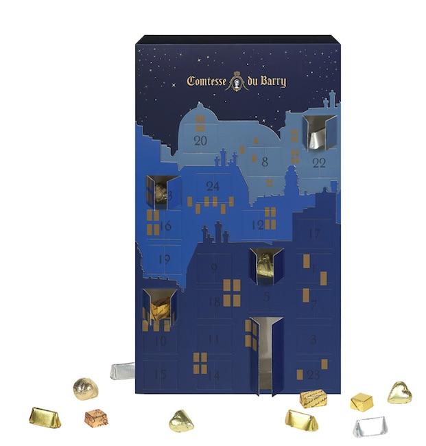 comtesse-du-barry-calendrier-de-l-avent-gourmand-2019