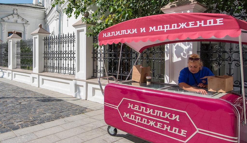 morojenoe-food-truck-moscou-ou-manger-pas-cher