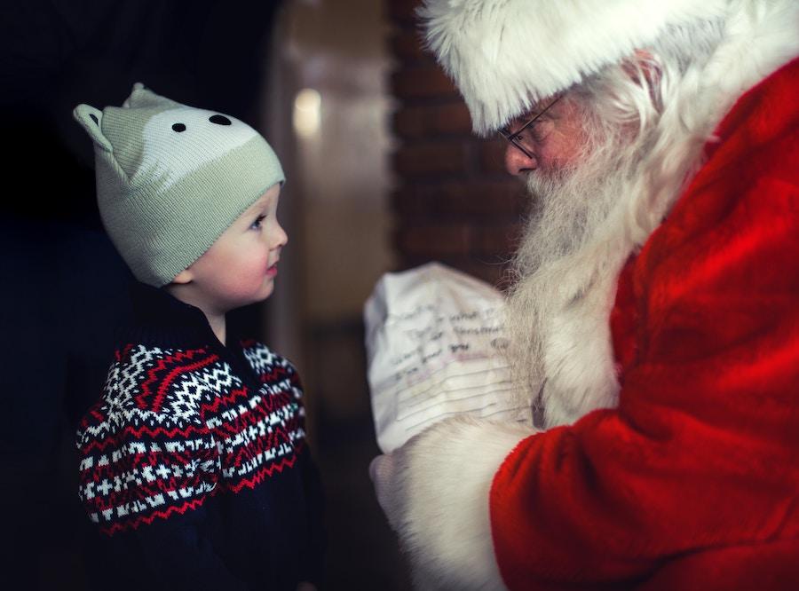 idee-cadeau-noel-enfant