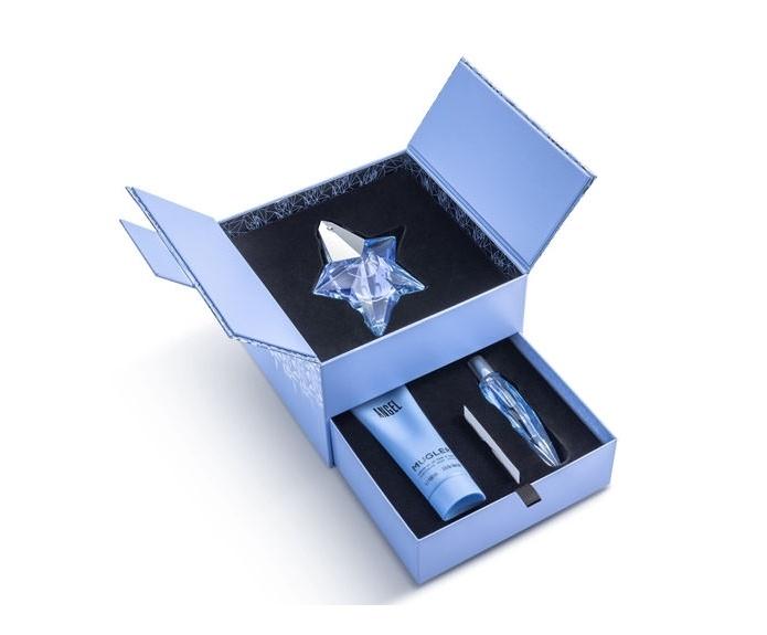 angel-mugler-coffret-de-parfum-idee-cadeau-noel