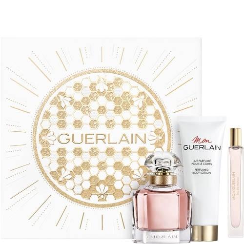 mon-guerlain-coffret-de-parfum-idee-cadeau-noel