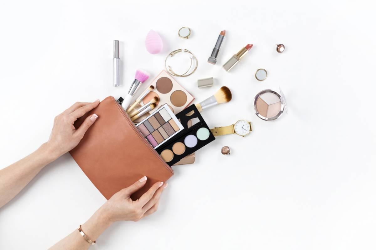 picture-maquillage-quelques-retenir
