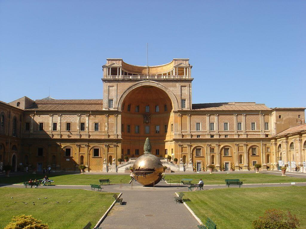 visiter-musee-virtuellement-vatican-rome