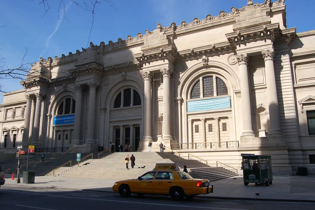 visiter-virtuellement-musee-metropolitan-New-York