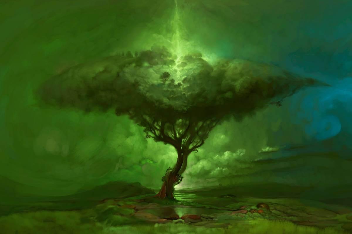 media-la-symbolique-de-l-arbre-de-vie