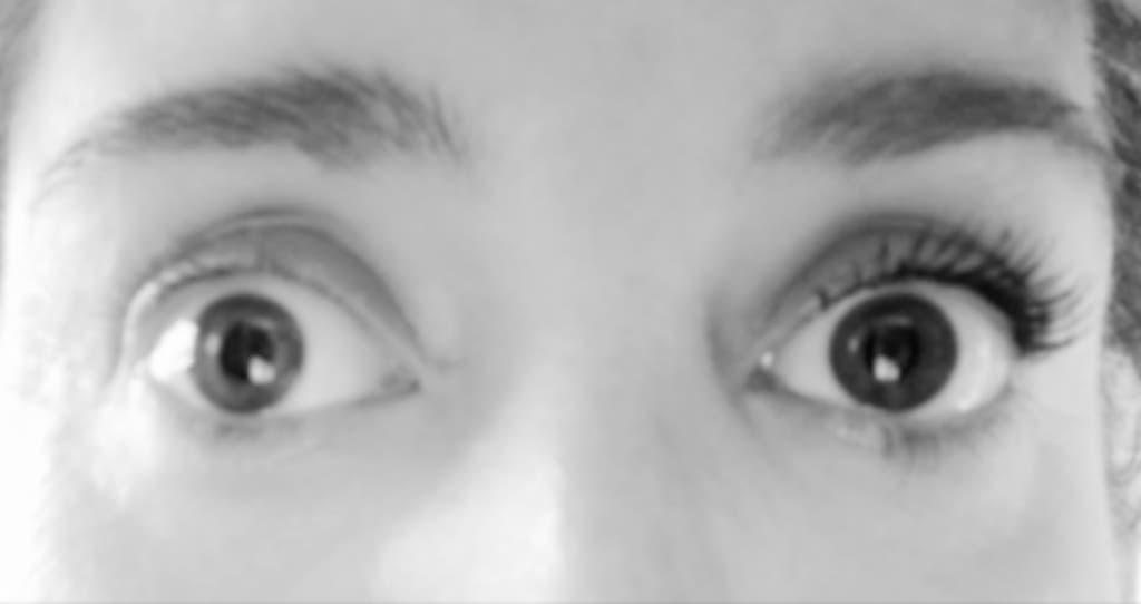 avis-test-mascara-eyeko-black-magic-birchbox