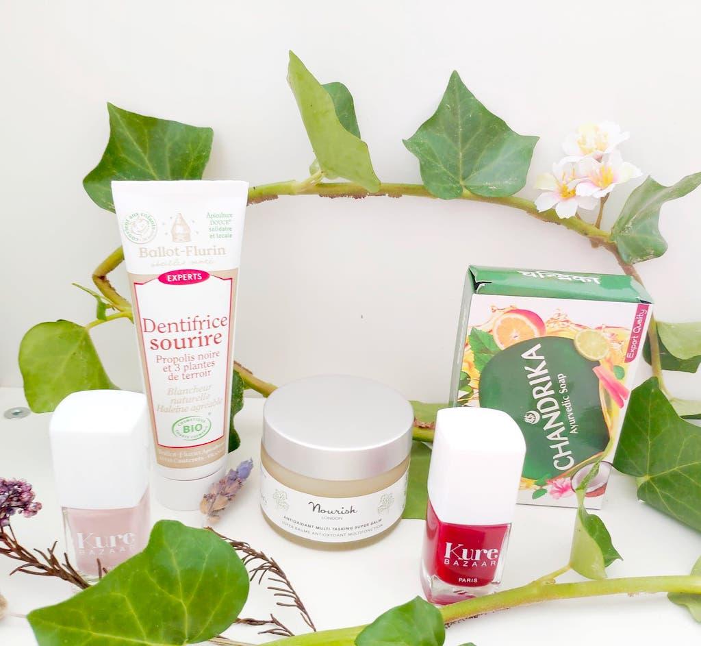 mademoiselle-bio-nouveautes-soins-maquillage-promo-