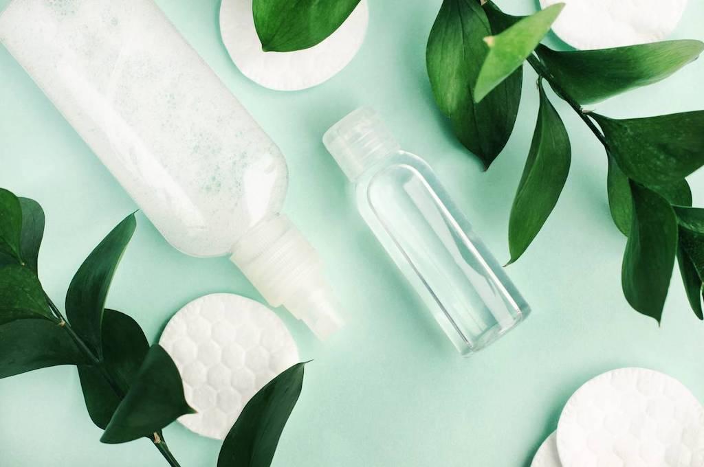 La glycérine dans les cosmétiques : bonne ou mauvaise idée