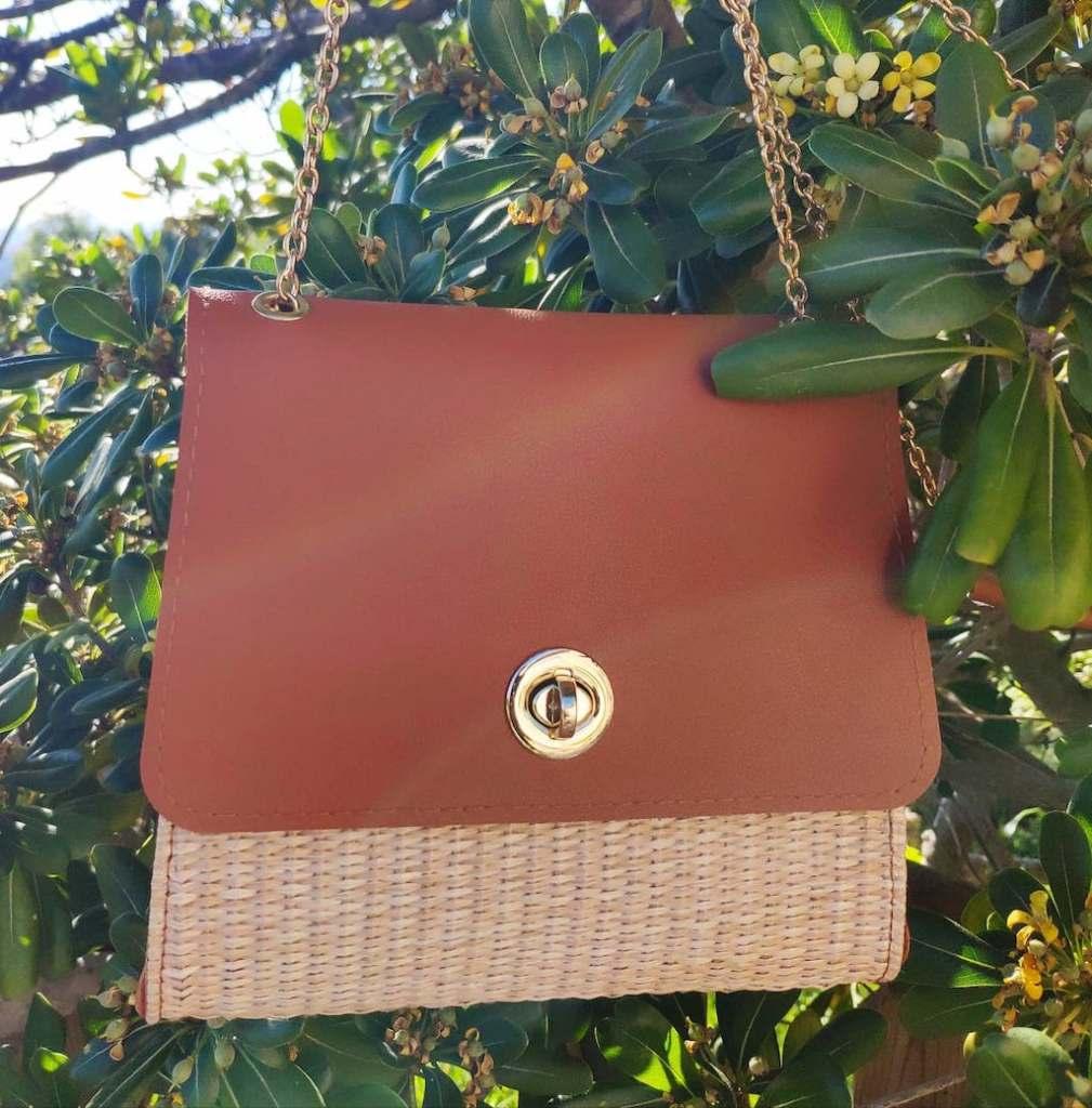 Spoiler contenu My Little Box Juin 2021 Petite Mendigote + code promo 5€