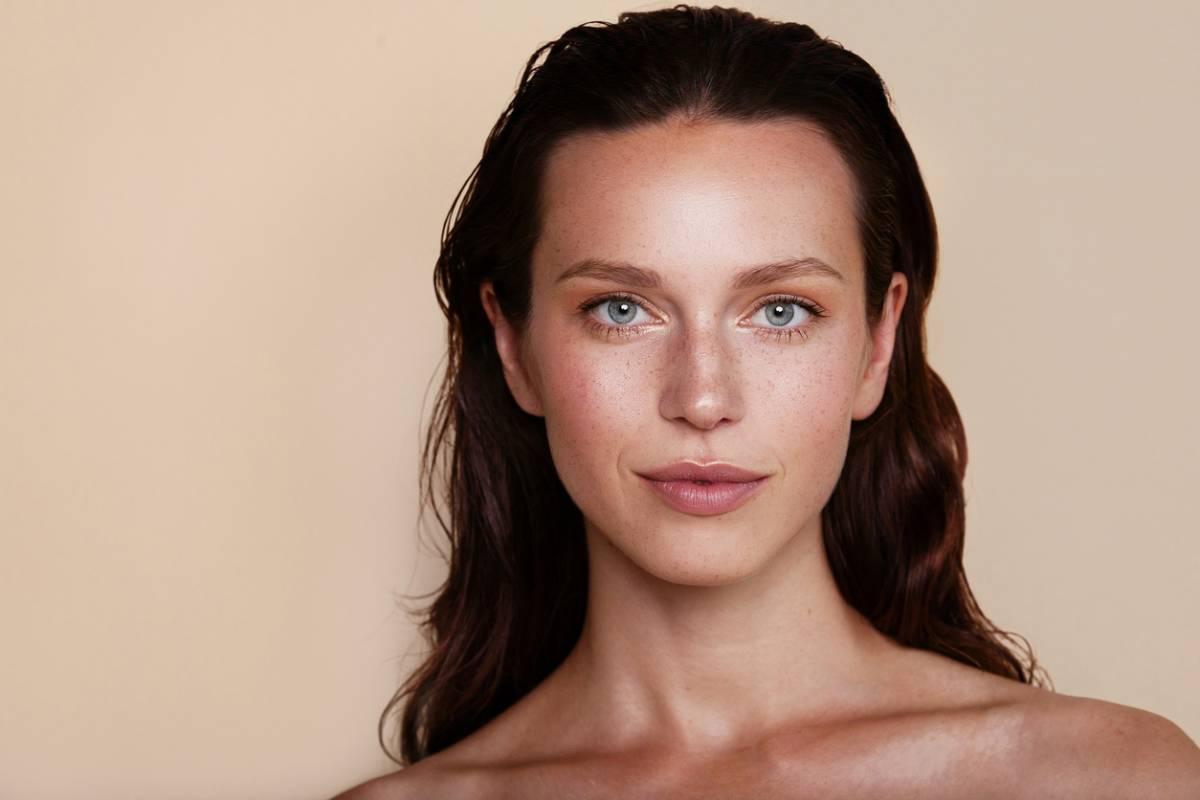 maquillage teint zero defaut