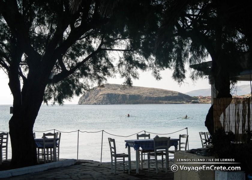 2072-lemnos-island-ile