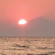 2429-lemnos-island-ile