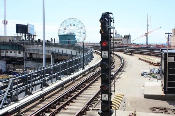 coney-island-vue-station-metro