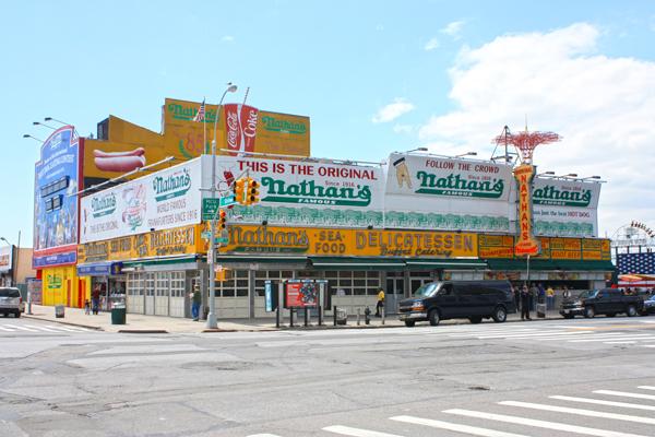 facade-nathan's