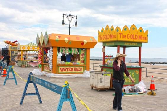 kiosque-coney-island