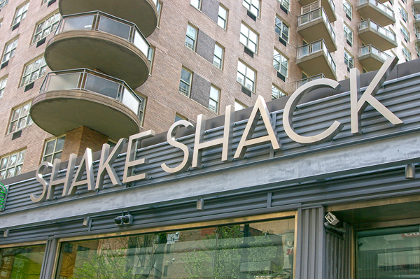 shack-shake-upper-east-side