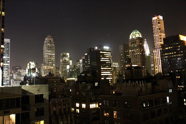 vue-du-rooftop