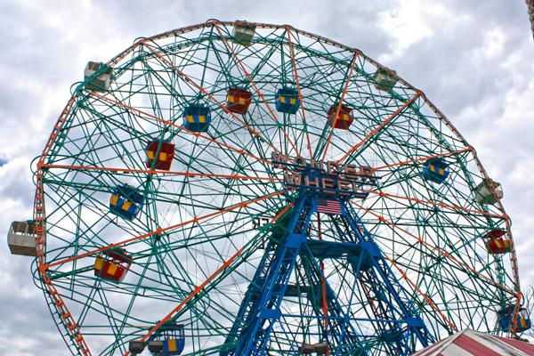 wonder-wheel-coney-island zoom