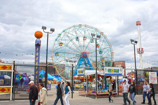 wonder-wheel-coney-island