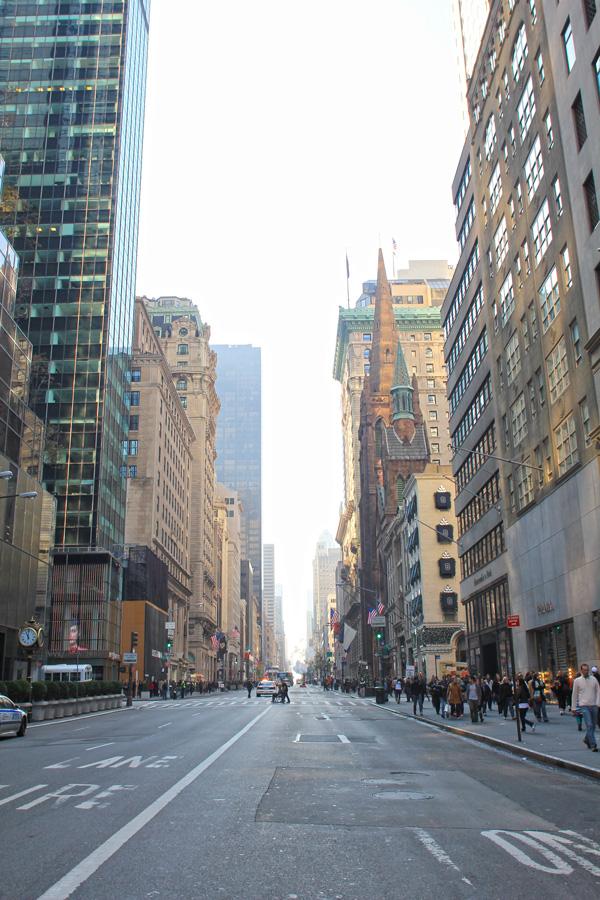 rue-new-york-2
