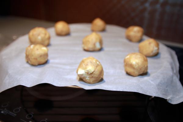 recette-cookies-11