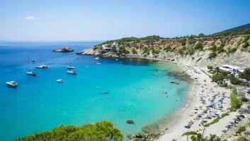 5 destinations pas chères pour cet été 2016