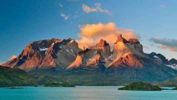 guide pratique du voyageur au Chili