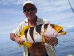 peche gros poisson madagascar