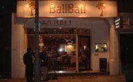 bali-bali-restaurant-londres