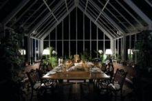 the-greenhouse-restaurant-londres