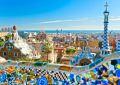 12 choses à voir et faire absolument à Barcelone