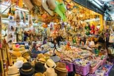 le-chatuchak-weekend-market