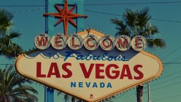 3 activités insolites à faire à Las Vegas
