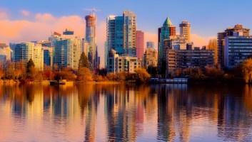 Que faire et voir à Vancouver (Canada)