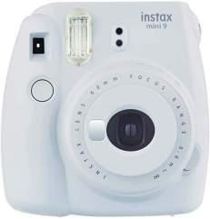 Quel est le meilleur appareil photo polaroid de voyage en 2020